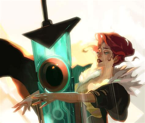 transistor weapons transistor weapons 28 images transistor sword by barkchoi on deviantart transistor is an