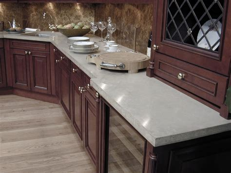 Modern Backsplash Kitchen Ideas engineered concrete products brooks custom