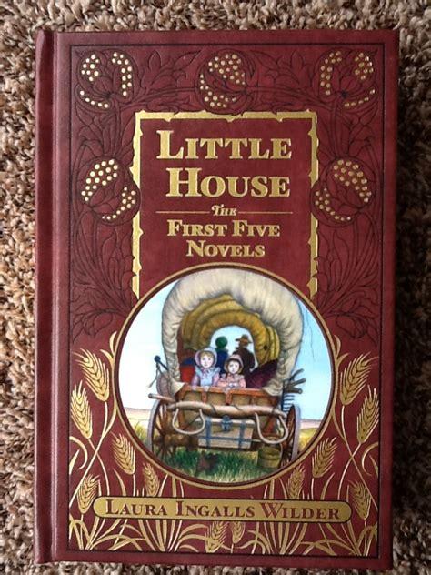 little house on the prairie series little house on the prairie series little house pinterest