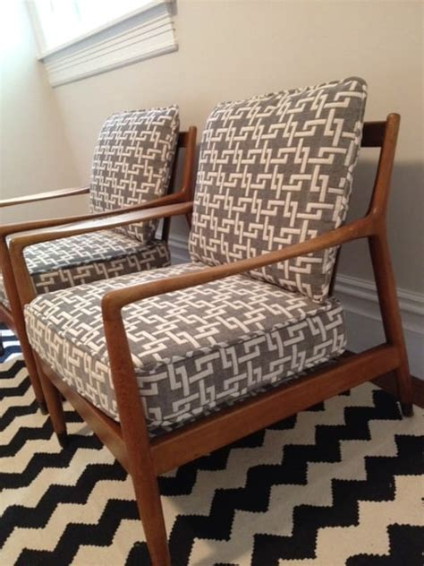 Brothers Furniture San Rafael by Chiosso Bros Upholstery Furniture Reupholstery 58 Paul
