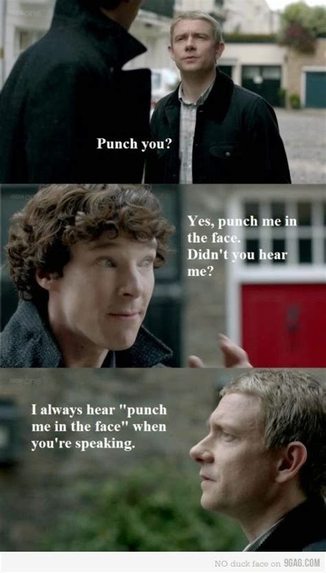 Sherlock Memes - sherlock memes and gifs clean meme central