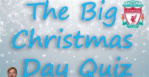 chelsea fc quiz book test your knowledge of chelsea football club books take our ultimate liverpool fc day quiz