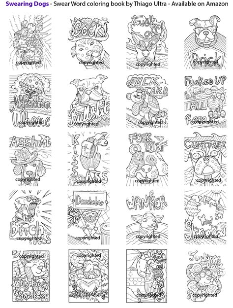 coloring book yourself free printable coloring page archives thiago ultra