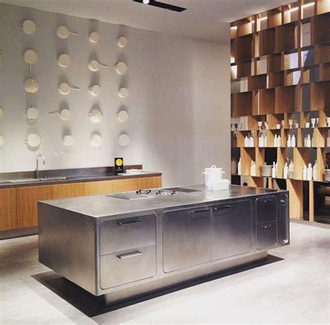 kitchen booth furniture abimis kitchen booth at eurocucina 2016 salone del