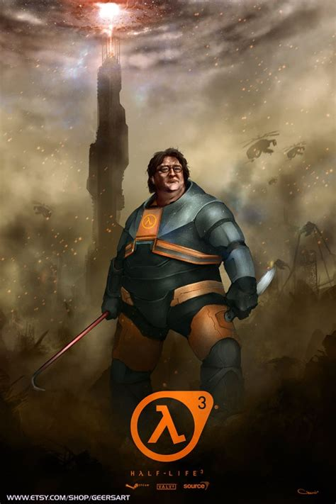 Gabe Newell Biography Book | 12 best images about all hail lord gaben on pinterest my