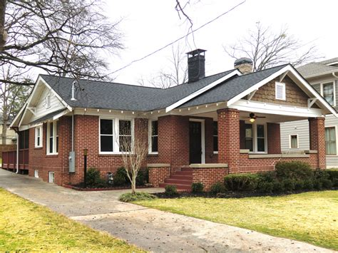 bungalow craftsman homes sears craftsman homes craftsman bungalow home craftsman