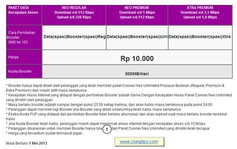 Smart Fren Rp 10 000 cara mempercepat smartfren ciungtips