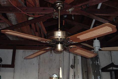 murray feiss ceiling fans fan by murray feiss ceiling fans model cf 1 2 3