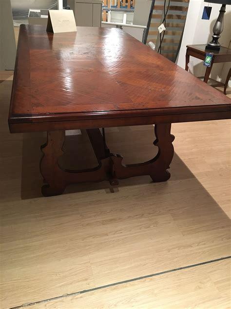 tavoli moderni prezzi tavolo da pranzo arte brotto a prezzo scontato tavoli a