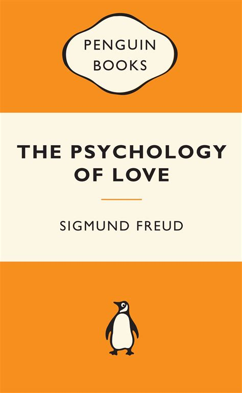 the psychology of human sexuality books the psychology of popular penguins penguin books