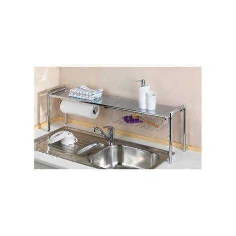 derouleur de cuisine etag 232 re de cuisine avec d 233 rouleur et porte ustensiles