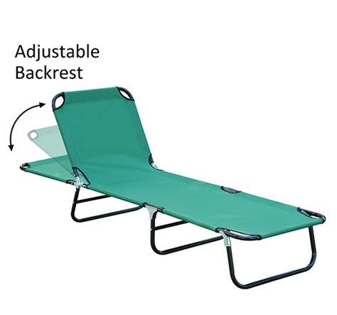 sunbrella zero gravity recliner outdoor recliner chairs best choice products zero gravity