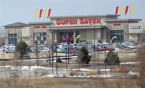 saver grocery lincoln ne big box construction comeback directions