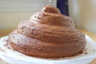 poo cake phd and phood