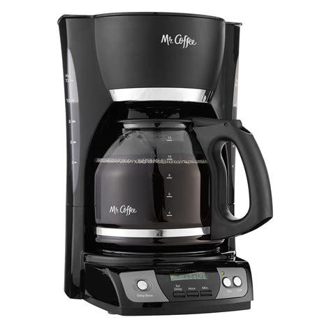 Coffeemaker Brew Basket Chx Cg Dw Sk Vb Cj Am Mv.html