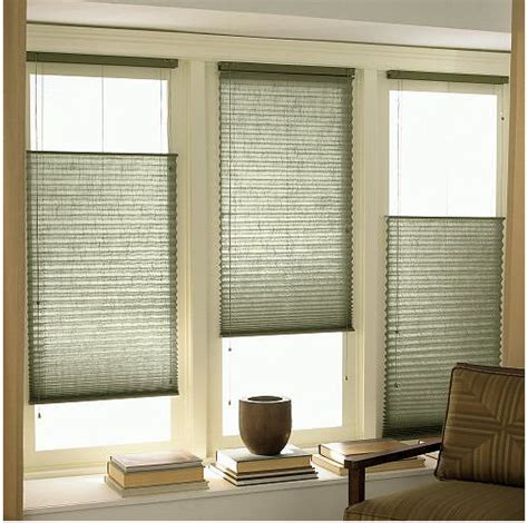 Best Blinds Benefits And Uses Of Top Bottom Up Shades