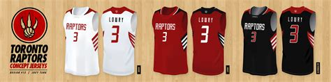 jersey design raptors west first round purple and red fauxback 2 vs jt iii 7
