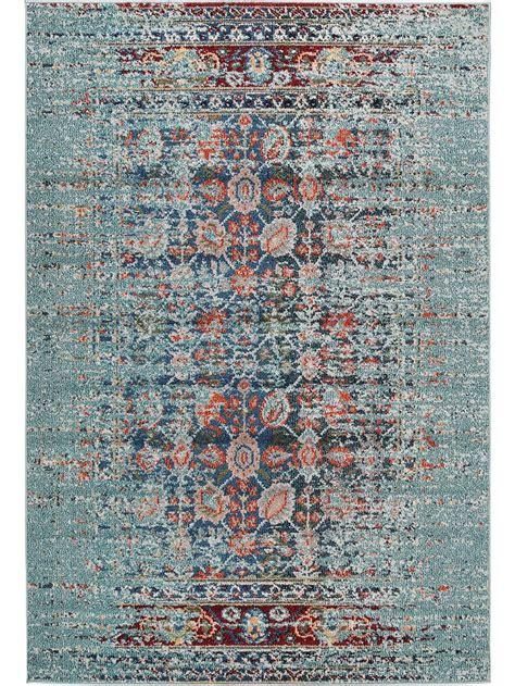 groã e teppiche kaufen idee esszimmer teppich