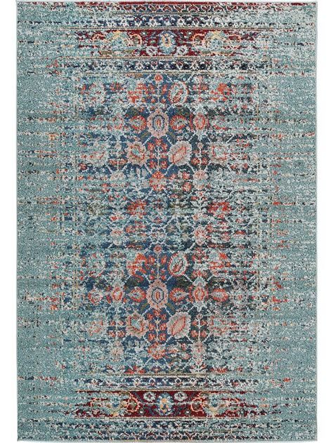 Teppiche Patchwork by 50 Best Vintage Teppiche Images On Vintage