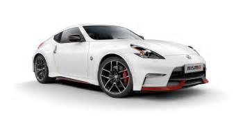 Sporty Nissan Nissan 370z Coupe Sports Car Nissan