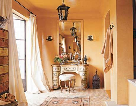 best 25 orange paint colors ideas on bright color schemes orange living room paint