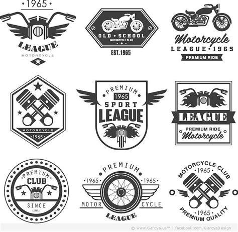Motorradmarken Vorkrieg by 17 Best Ideas About Motorcycle Logo On Vintage