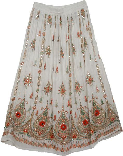 china indian maxi skirts china skirt mini skirt