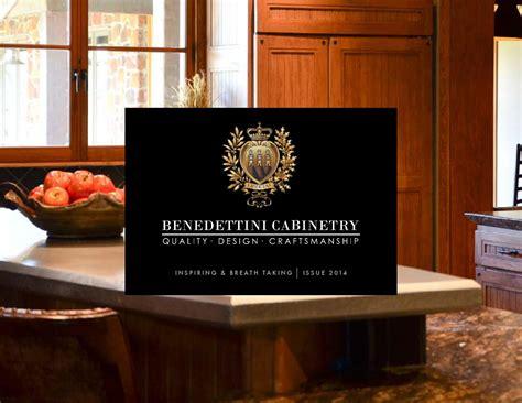 benedettini cabinetry benedettini cabinetry by benedettini cabinetry issuu