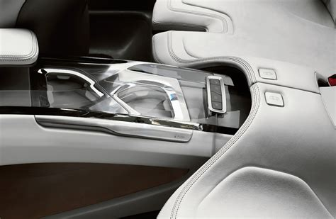 interior concept volvo s60 concept interior img 11 it s your auto world
