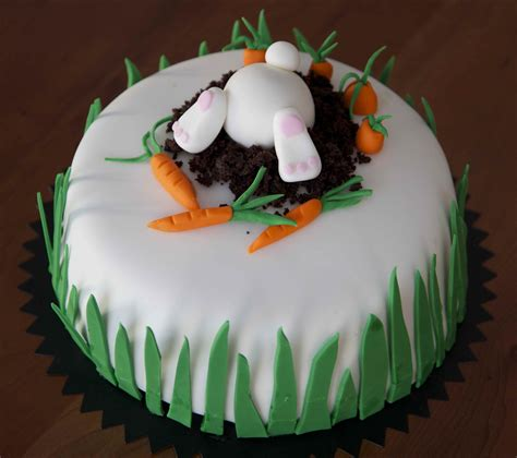 food obsessions 187 blog archive 187 easter cake what s for dinner tonight