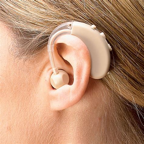 hearing aid read the facts on the cost of hearing aids