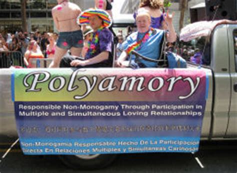 polyamorous love quotes quotesgram