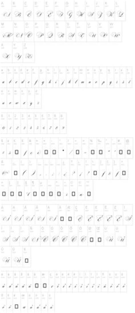 dafont queen of heaven mirella script free calligraphy font on dafont com
