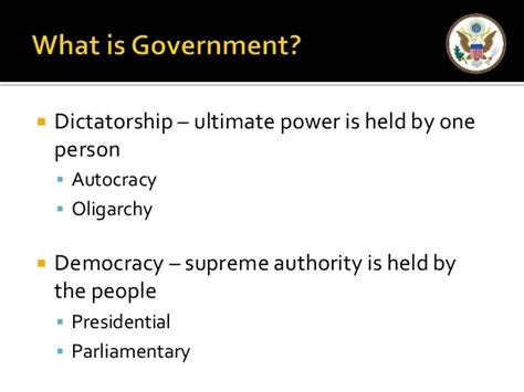 chapter 1 section 1 government and the state answers u s government chapter 1 section 1 quot government and the
