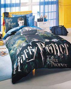 harry potter comforter set 1000 images about brendan on pinterest bedding sets
