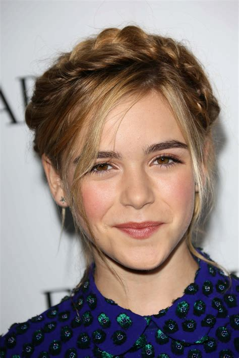 Hairstyles Pictures by Kiernan Shipka Hairstyle Hd Pictures