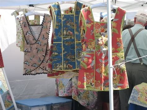 vintage apron pattern uk pin by margaret baldwin on aprons pinterest apron
