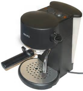 home espresso machine кофеварка эспрессо wikiwand