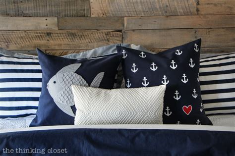 coastal bedding outlet coastal bedding outlet casa grande bedding sets