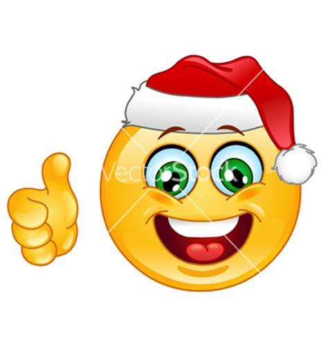 christmas emoticons emoticons related keywords emoticons keywords keywordsking