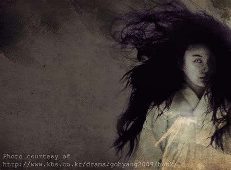 film ghost virgin si es destino 187 blog archive 187 de fantasmas y leyendas