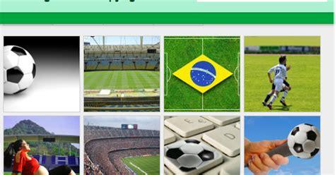 imagenes futbol sin copyright im 225 genes de f 250 tbol sin derechos de autor