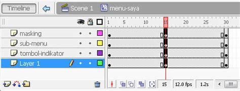 cara membuat menu dropdown pada flash 8 cara membuat menu drop down di flash 8 rellsafan