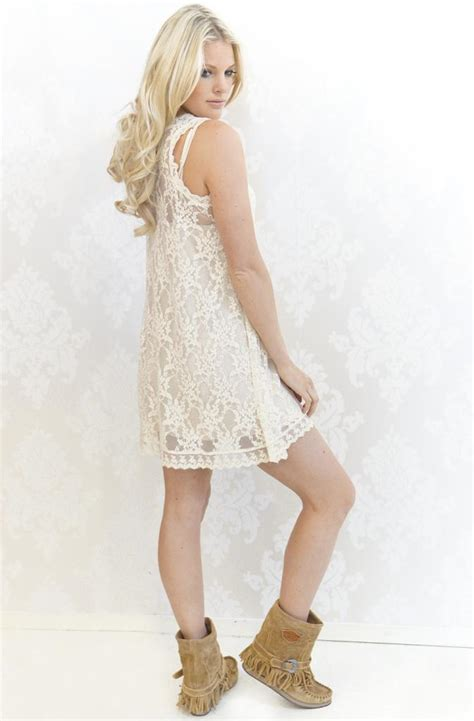 Vanila 2 Dress plain vanilla las salinas lace dress plain vanilla ab