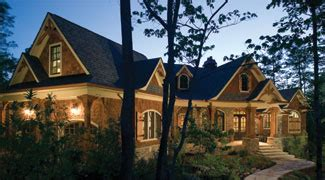 amicalola cottage house plan photos the amicalola cottage house plans basement floor plan house plans by designs direct