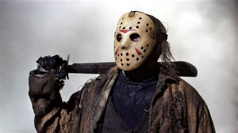 All 12 ?Friday The 13th? Movies Ranked From Worst To Best