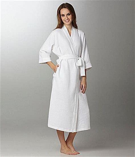 cabernet 48 waffle robe dillards pj s pinterest