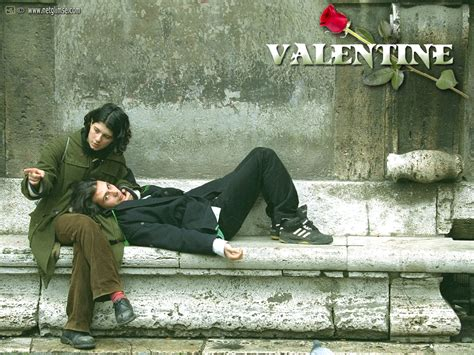 images of love and romance love romantic love wallpapers