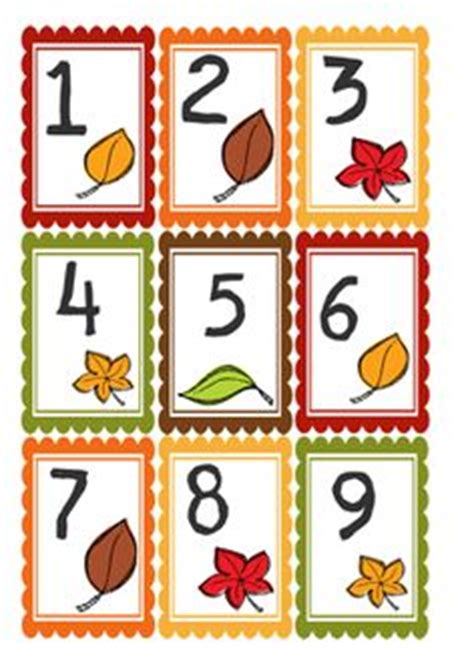 printable turkey calendar numbers 1000 images about fall for kinders on pinterest