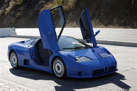 bugatti history the bugatti revue 22 1 quot motor quot issue bugatti
